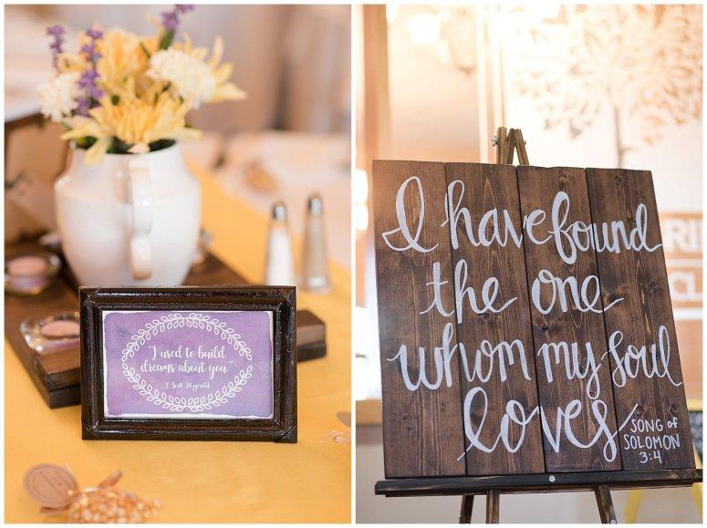 autumn-october-purple-greenbrier-country-club-wedding-virginia-wedding-photographers_2942