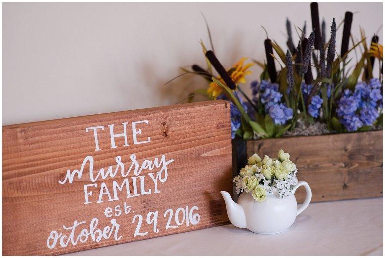 autumn-october-purple-greenbrier-country-club-wedding-virginia-wedding-photographers_2947