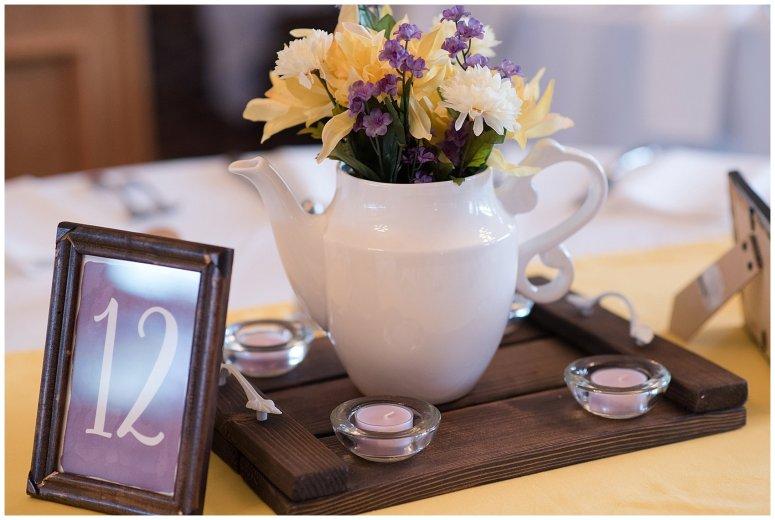 autumn-october-purple-greenbrier-country-club-wedding-virginia-wedding-photographers_2948