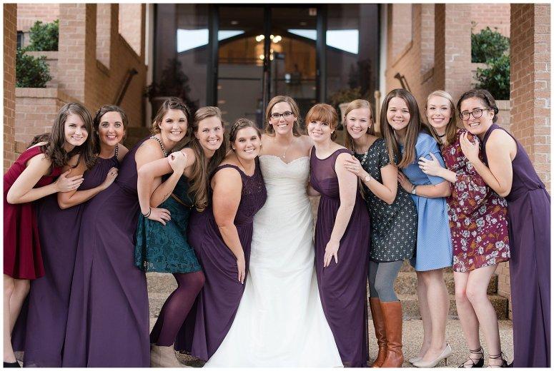 autumn-october-purple-greenbrier-country-club-wedding-virginia-wedding-photographers_2950