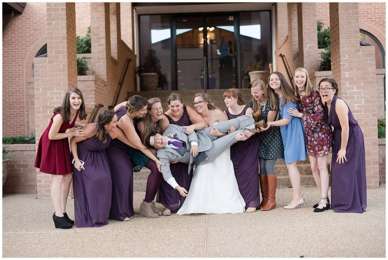autumn-october-purple-greenbrier-country-club-wedding-virginia-wedding-photographers_2951