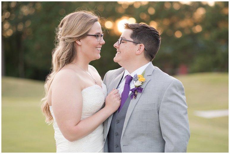 autumn-october-purple-greenbrier-country-club-wedding-virginia-wedding-photographers_2952