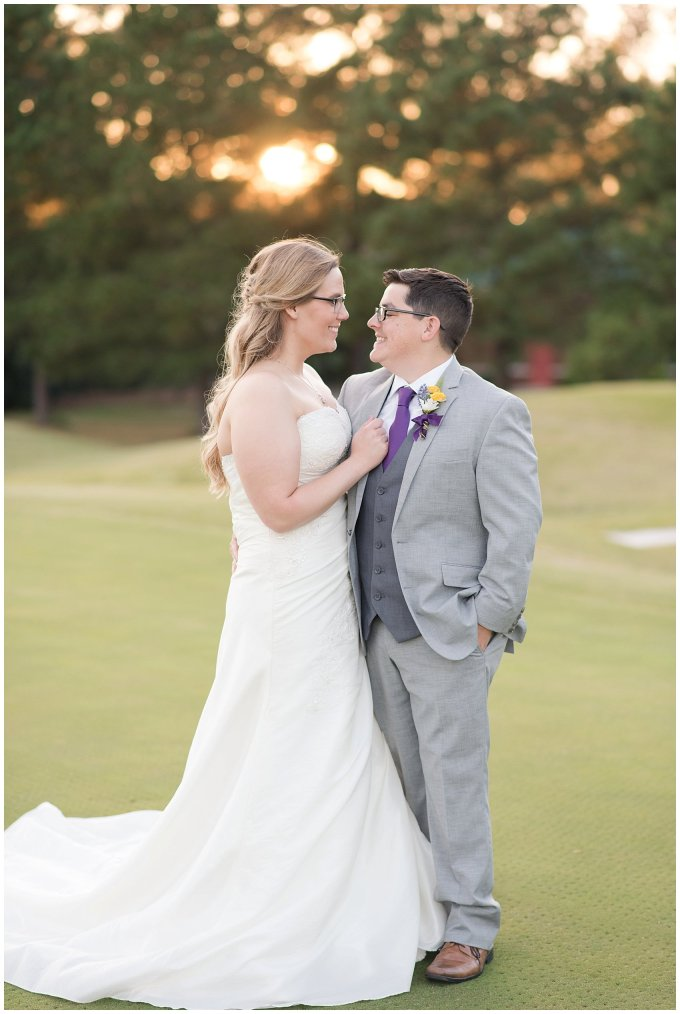 autumn-october-purple-greenbrier-country-club-wedding-virginia-wedding-photographers_2953