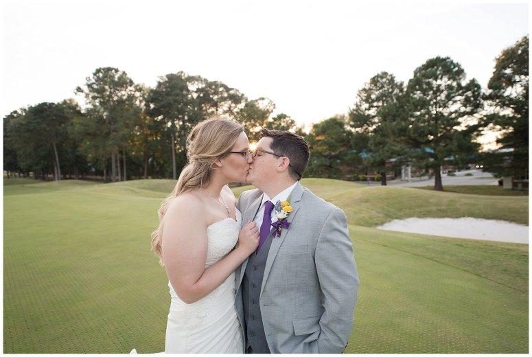 autumn-october-purple-greenbrier-country-club-wedding-virginia-wedding-photographers_2954