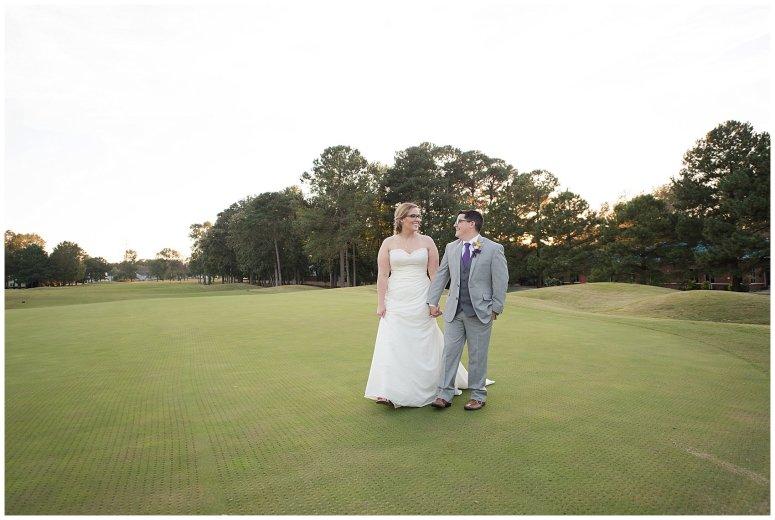 autumn-october-purple-greenbrier-country-club-wedding-virginia-wedding-photographers_2955