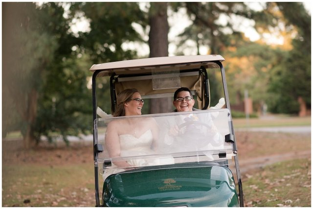 autumn-october-purple-greenbrier-country-club-wedding-virginia-wedding-photographers_2957