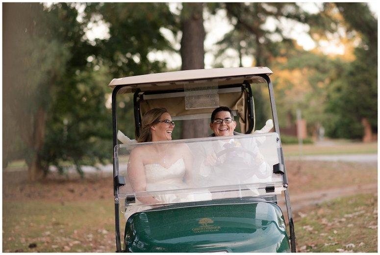 autumn-october-purple-greenbrier-country-club-wedding-virginia-wedding-photographers_2957