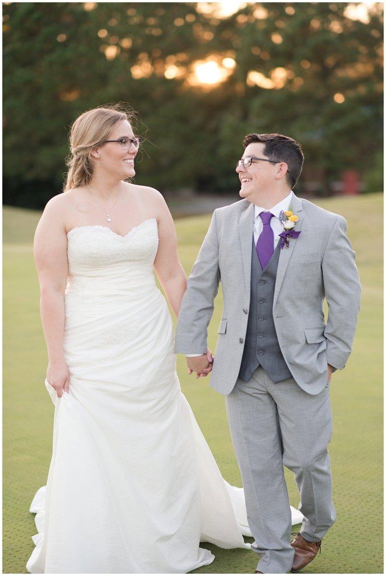 autumn-october-purple-greenbrier-country-club-wedding-virginia-wedding-photographers_2958