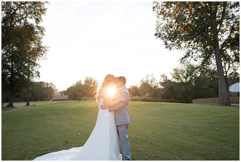 autumn-october-purple-greenbrier-country-club-wedding-virginia-wedding-photographers_2960