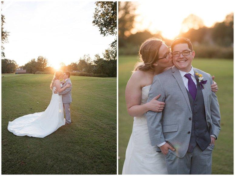 autumn-october-purple-greenbrier-country-club-wedding-virginia-wedding-photographers_2962