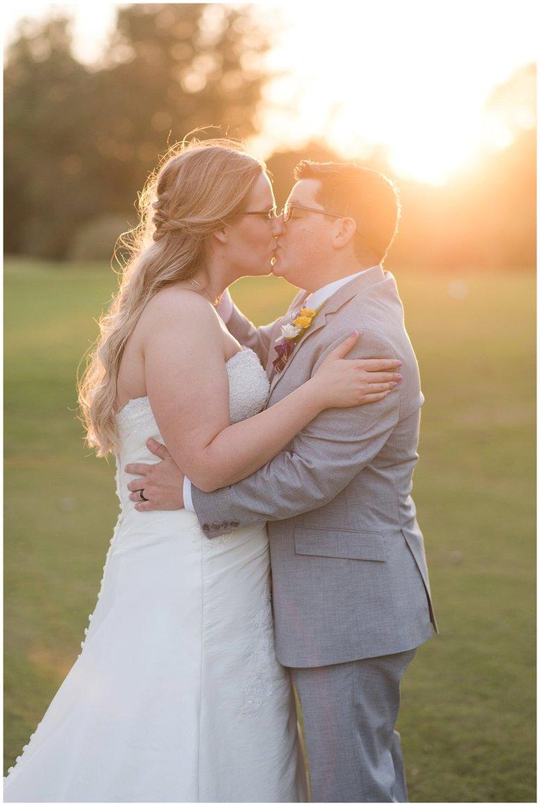 autumn-october-purple-greenbrier-country-club-wedding-virginia-wedding-photographers_2963