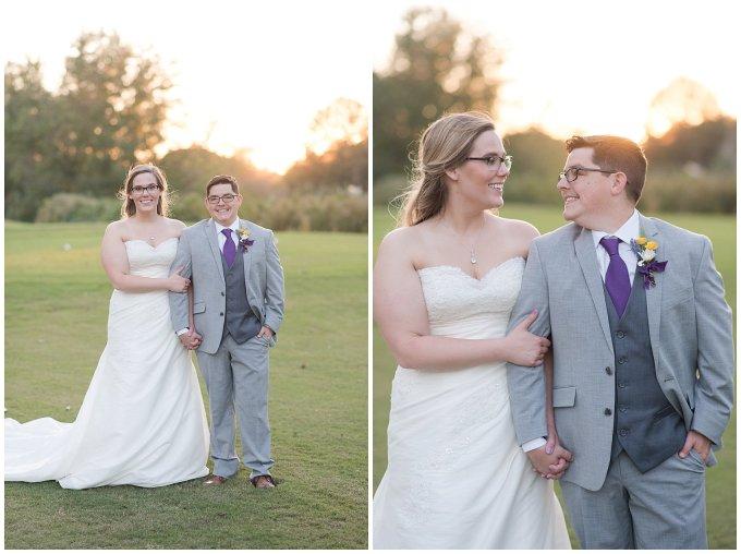 autumn-october-purple-greenbrier-country-club-wedding-virginia-wedding-photographers_2964