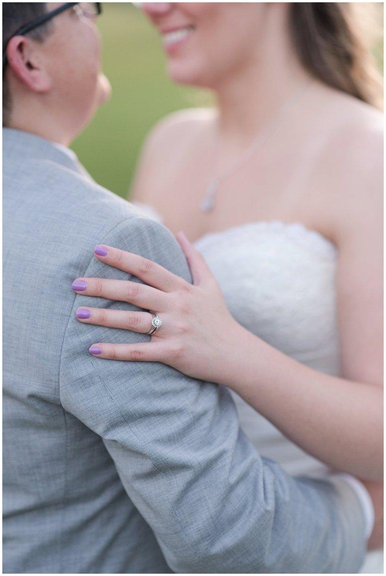 autumn-october-purple-greenbrier-country-club-wedding-virginia-wedding-photographers_2966