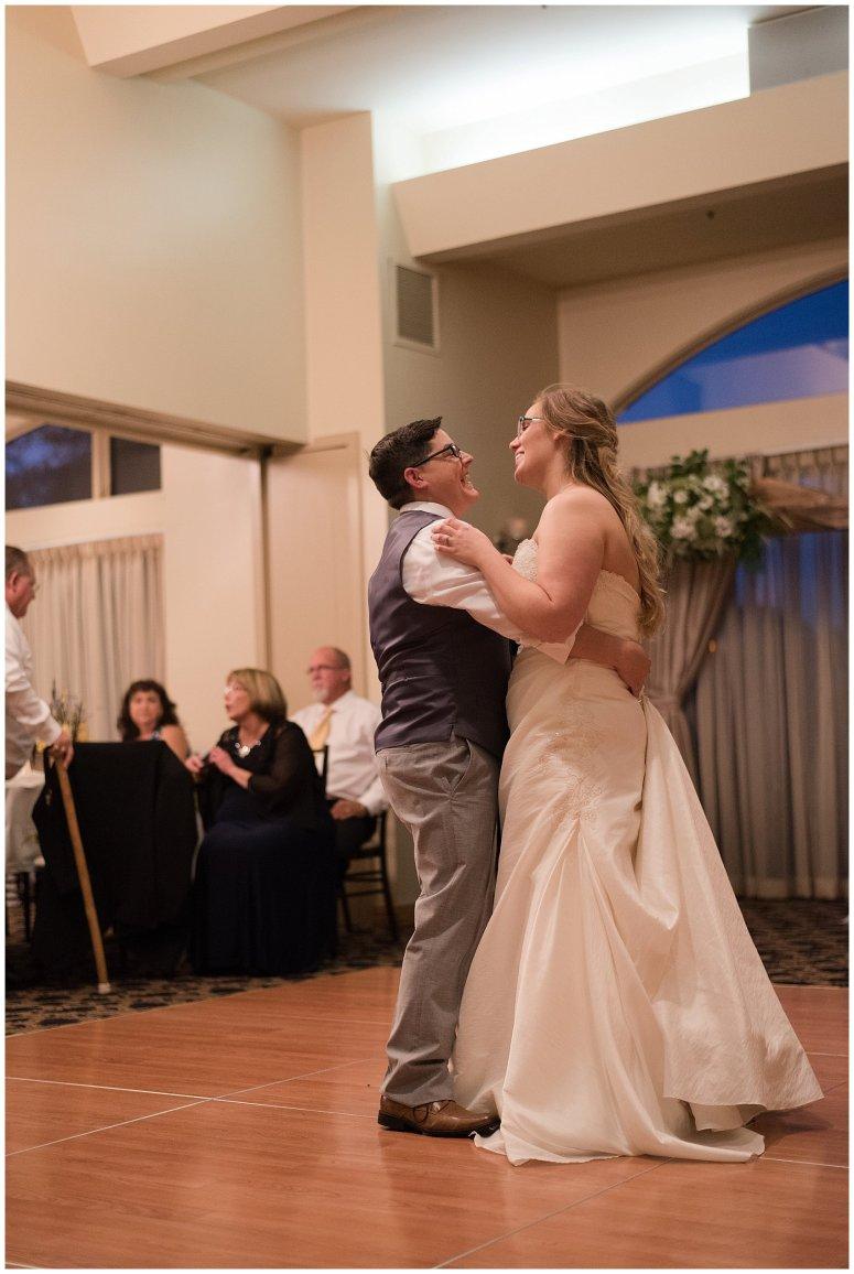 autumn-october-purple-greenbrier-country-club-wedding-virginia-wedding-photographers_2970