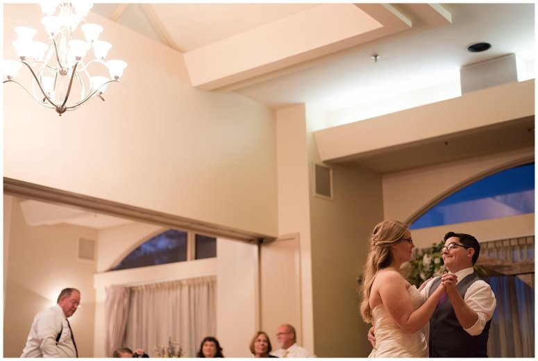 autumn-october-purple-greenbrier-country-club-wedding-virginia-wedding-photographers_2971