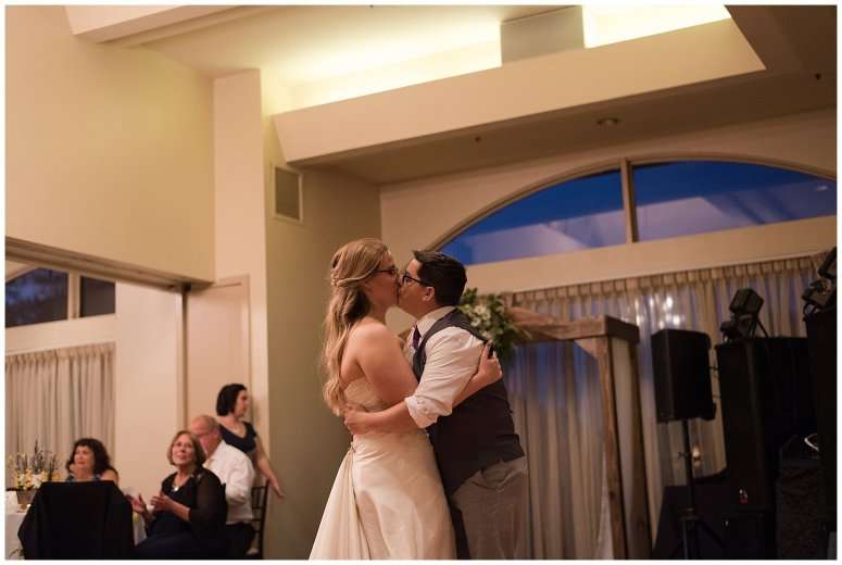 autumn-october-purple-greenbrier-country-club-wedding-virginia-wedding-photographers_2973