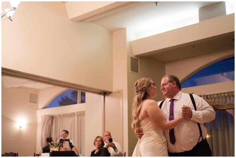 autumn-october-purple-greenbrier-country-club-wedding-virginia-wedding-photographers_2974