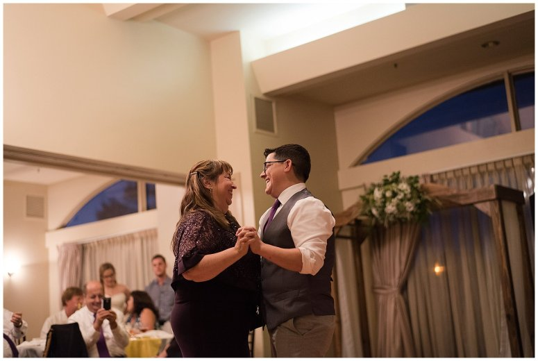 autumn-october-purple-greenbrier-country-club-wedding-virginia-wedding-photographers_2981