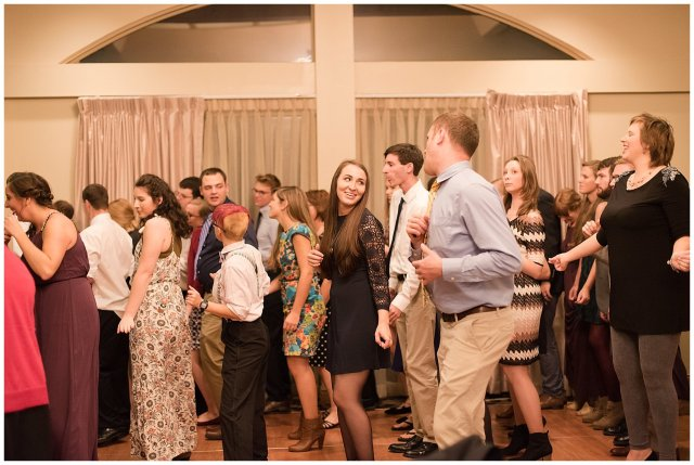 autumn-october-purple-greenbrier-country-club-wedding-virginia-wedding-photographers_2984