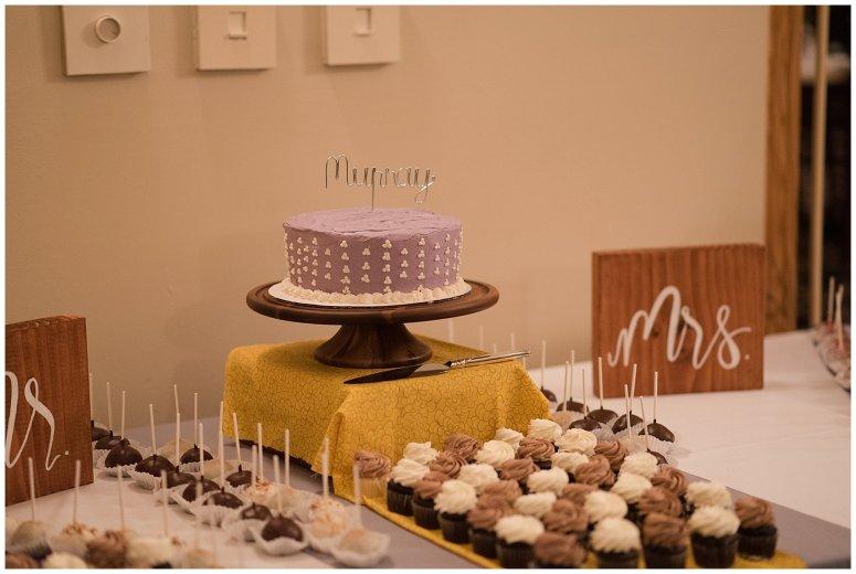 autumn-october-purple-greenbrier-country-club-wedding-virginia-wedding-photographers_3002