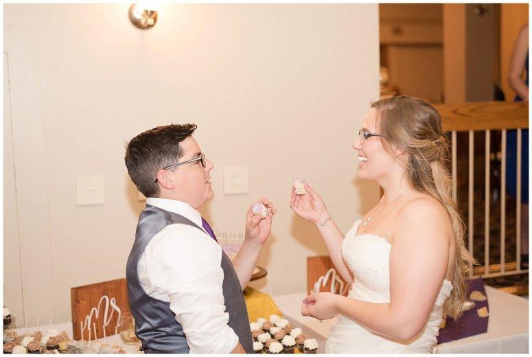 autumn-october-purple-greenbrier-country-club-wedding-virginia-wedding-photographers_3004