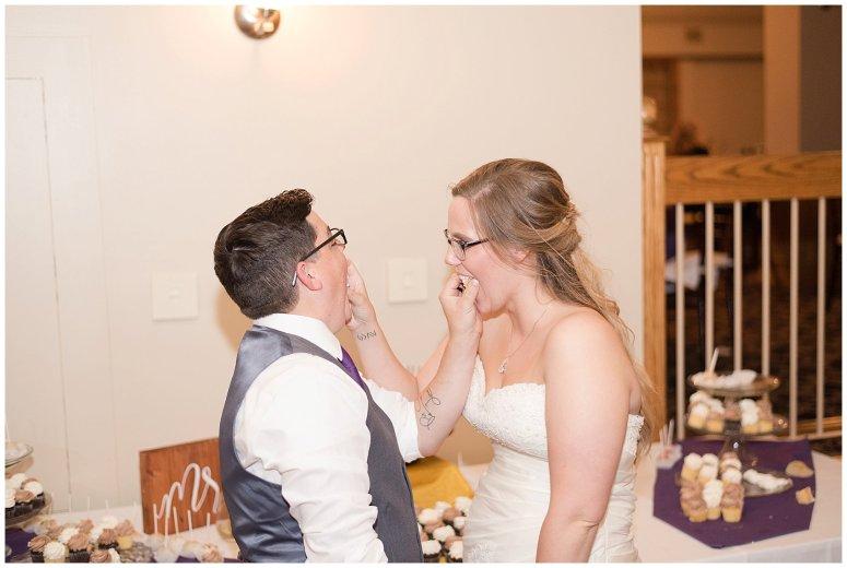 autumn-october-purple-greenbrier-country-club-wedding-virginia-wedding-photographers_3006