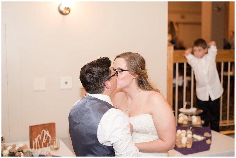 autumn-october-purple-greenbrier-country-club-wedding-virginia-wedding-photographers_3007