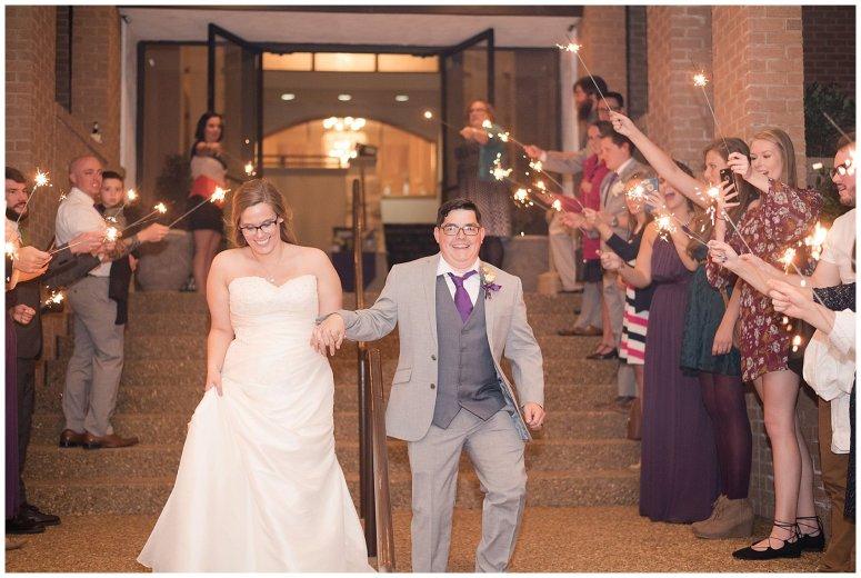 autumn-october-purple-greenbrier-country-club-wedding-virginia-wedding-photographers_3009