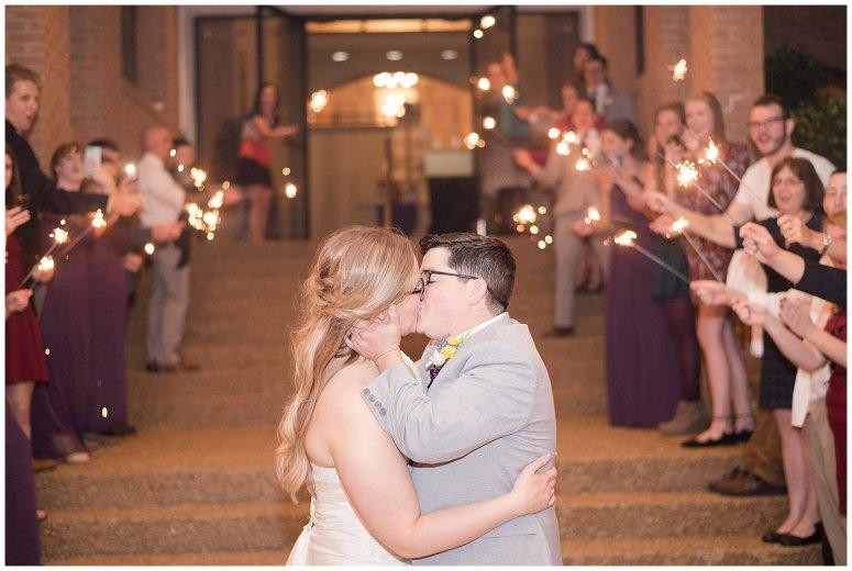 autumn-october-purple-greenbrier-country-club-wedding-virginia-wedding-photographers_3010