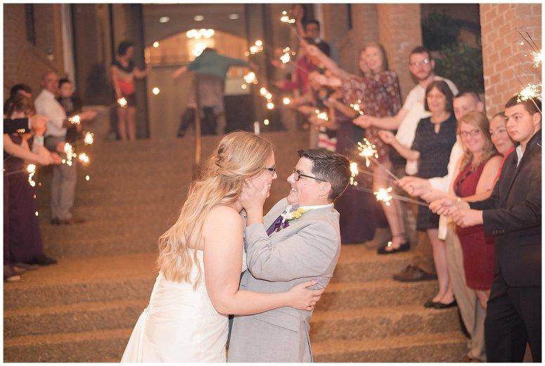 autumn-october-purple-greenbrier-country-club-wedding-virginia-wedding-photographers_3011