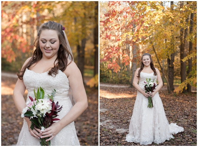 cedar-pointe-country-club-golf-course-outdoor-ceremony-virginia-wedding-photographers_3358