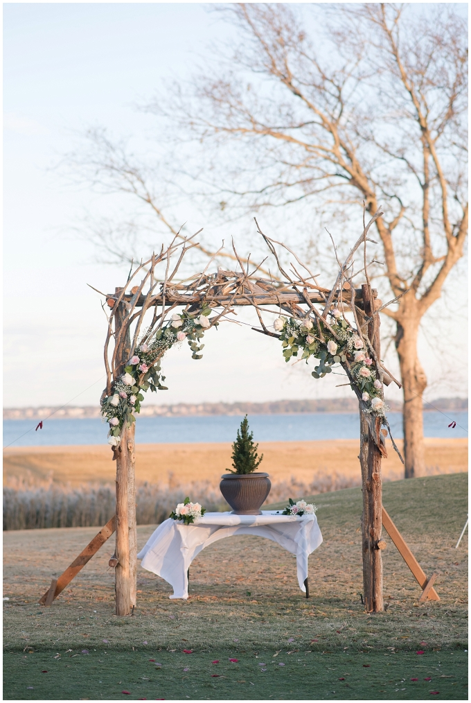 cedar-pointe-country-club-golf-course-outdoor-ceremony-virginia-wedding-photographers_3375