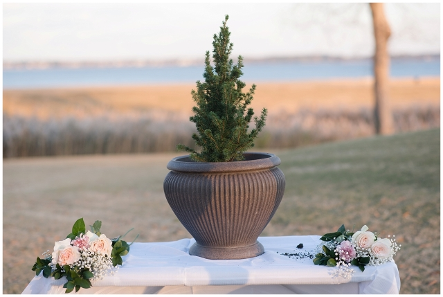 cedar-pointe-country-club-golf-course-outdoor-ceremony-virginia-wedding-photographers_3377