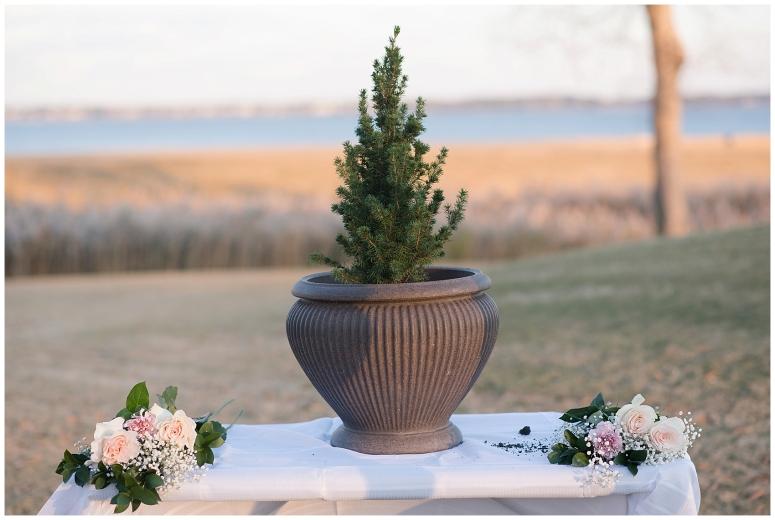 cedar-pointe-country-club-golf-course-outdoor-ceremony-virginia-wedding-photographers_3377