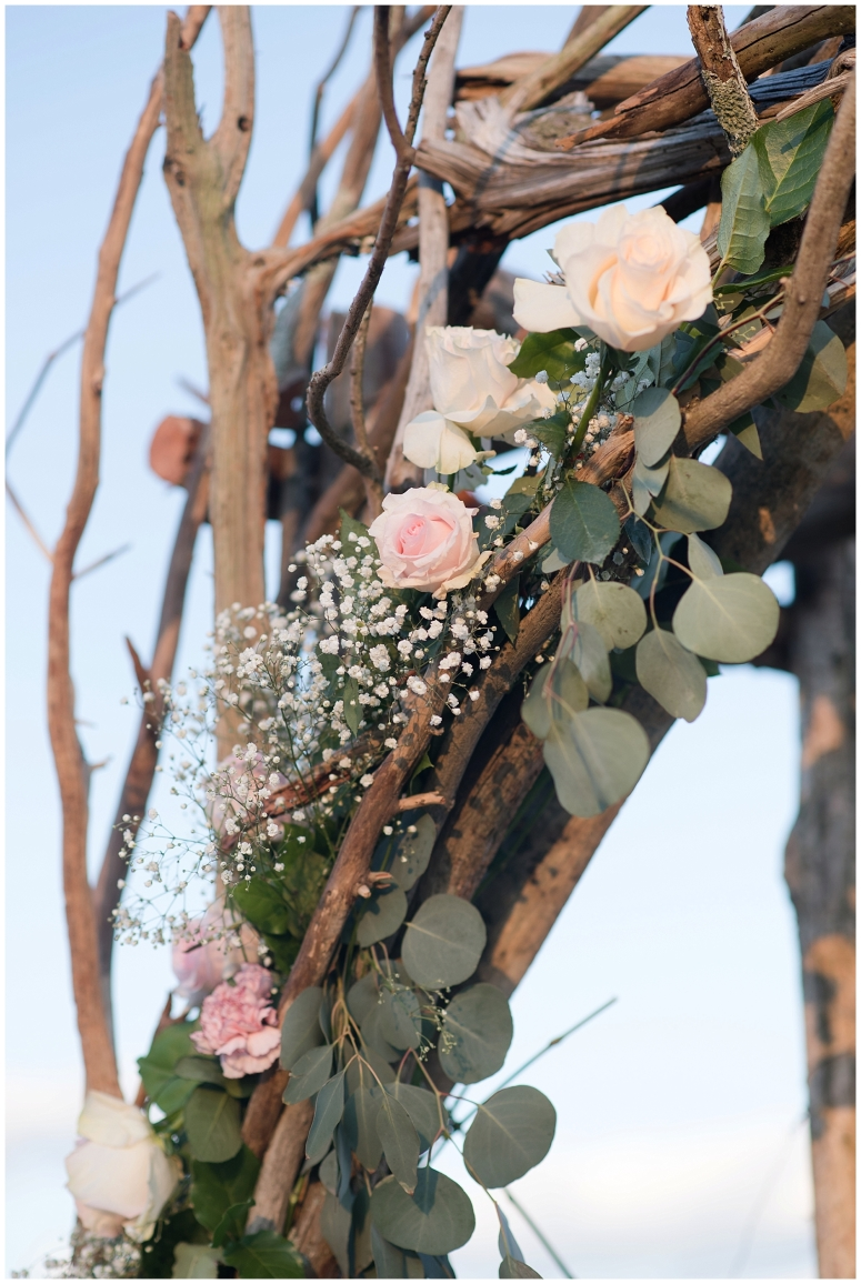 cedar-pointe-country-club-golf-course-outdoor-ceremony-virginia-wedding-photographers_3378