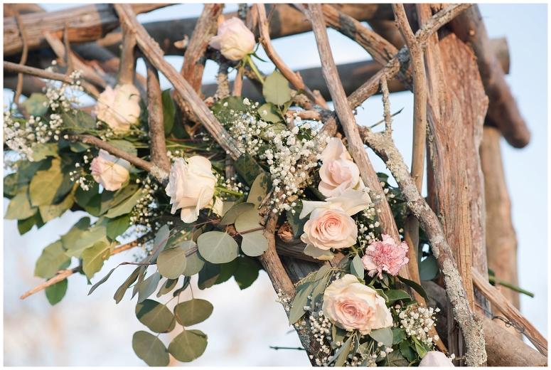 cedar-pointe-country-club-golf-course-outdoor-ceremony-virginia-wedding-photographers_3379