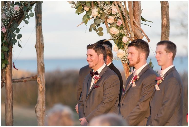 cedar-pointe-country-club-golf-course-outdoor-ceremony-virginia-wedding-photographers_3386