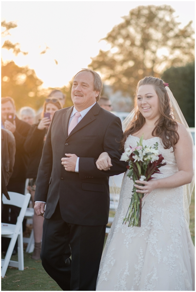 cedar-pointe-country-club-golf-course-outdoor-ceremony-virginia-wedding-photographers_3393