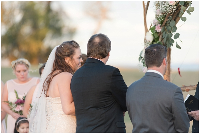 cedar-pointe-country-club-golf-course-outdoor-ceremony-virginia-wedding-photographers_3394