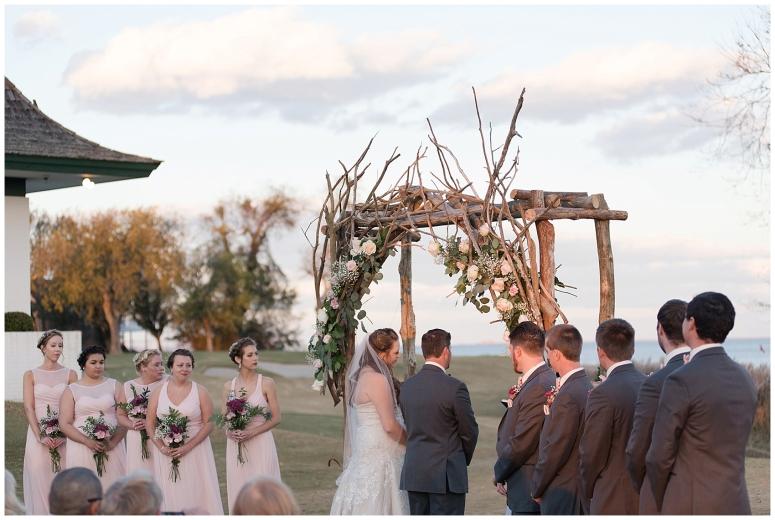 cedar-pointe-country-club-golf-course-outdoor-ceremony-virginia-wedding-photographers_3395