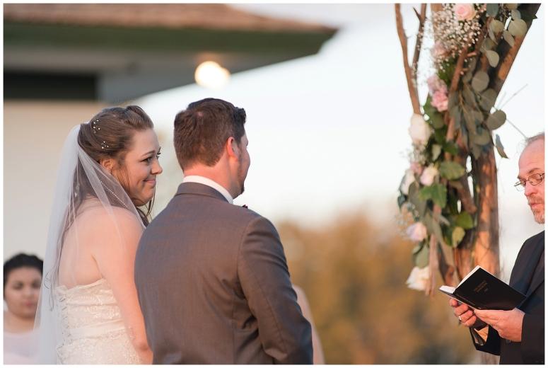 cedar-pointe-country-club-golf-course-outdoor-ceremony-virginia-wedding-photographers_3399