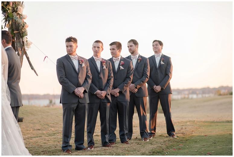 cedar-pointe-country-club-golf-course-outdoor-ceremony-virginia-wedding-photographers_3400