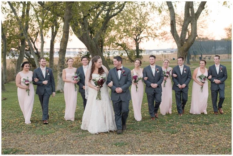 cedar-pointe-country-club-golf-course-outdoor-ceremony-virginia-wedding-photographers_3426