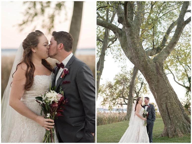 cedar-pointe-country-club-golf-course-outdoor-ceremony-virginia-wedding-photographers_3430