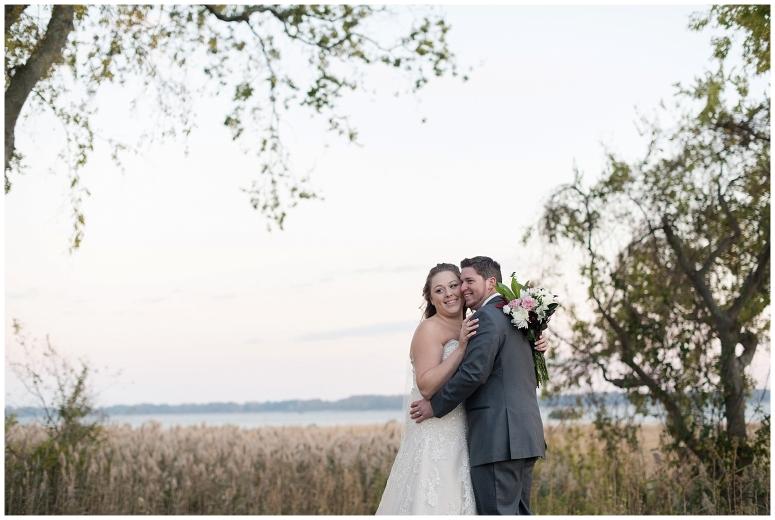 cedar-pointe-country-club-golf-course-outdoor-ceremony-virginia-wedding-photographers_3434