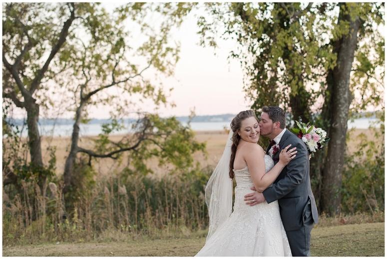 cedar-pointe-country-club-golf-course-outdoor-ceremony-virginia-wedding-photographers_3437