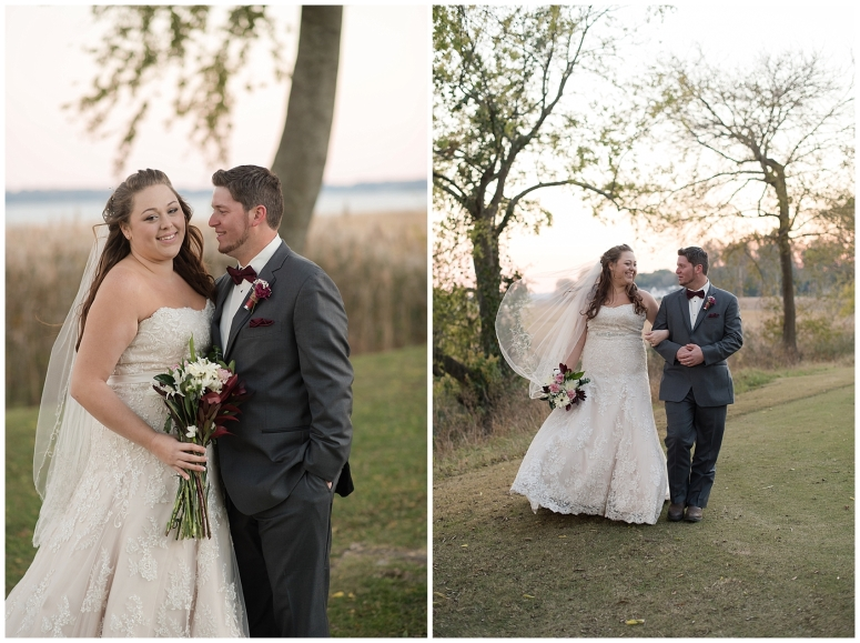 cedar-pointe-country-club-golf-course-outdoor-ceremony-virginia-wedding-photographers_3440