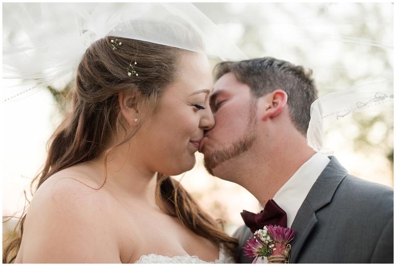 cedar-pointe-country-club-golf-course-outdoor-ceremony-virginia-wedding-photographers_3442