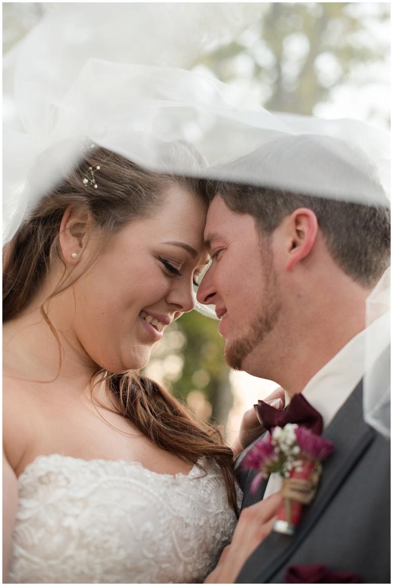 cedar-pointe-country-club-golf-course-outdoor-ceremony-virginia-wedding-photographers_3443
