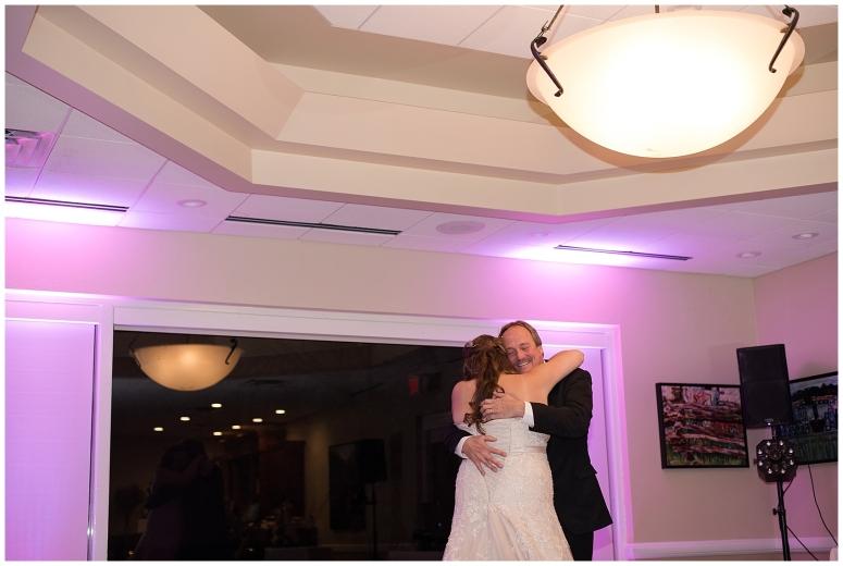 cedar-pointe-country-club-golf-course-outdoor-ceremony-virginia-wedding-photographers_3458